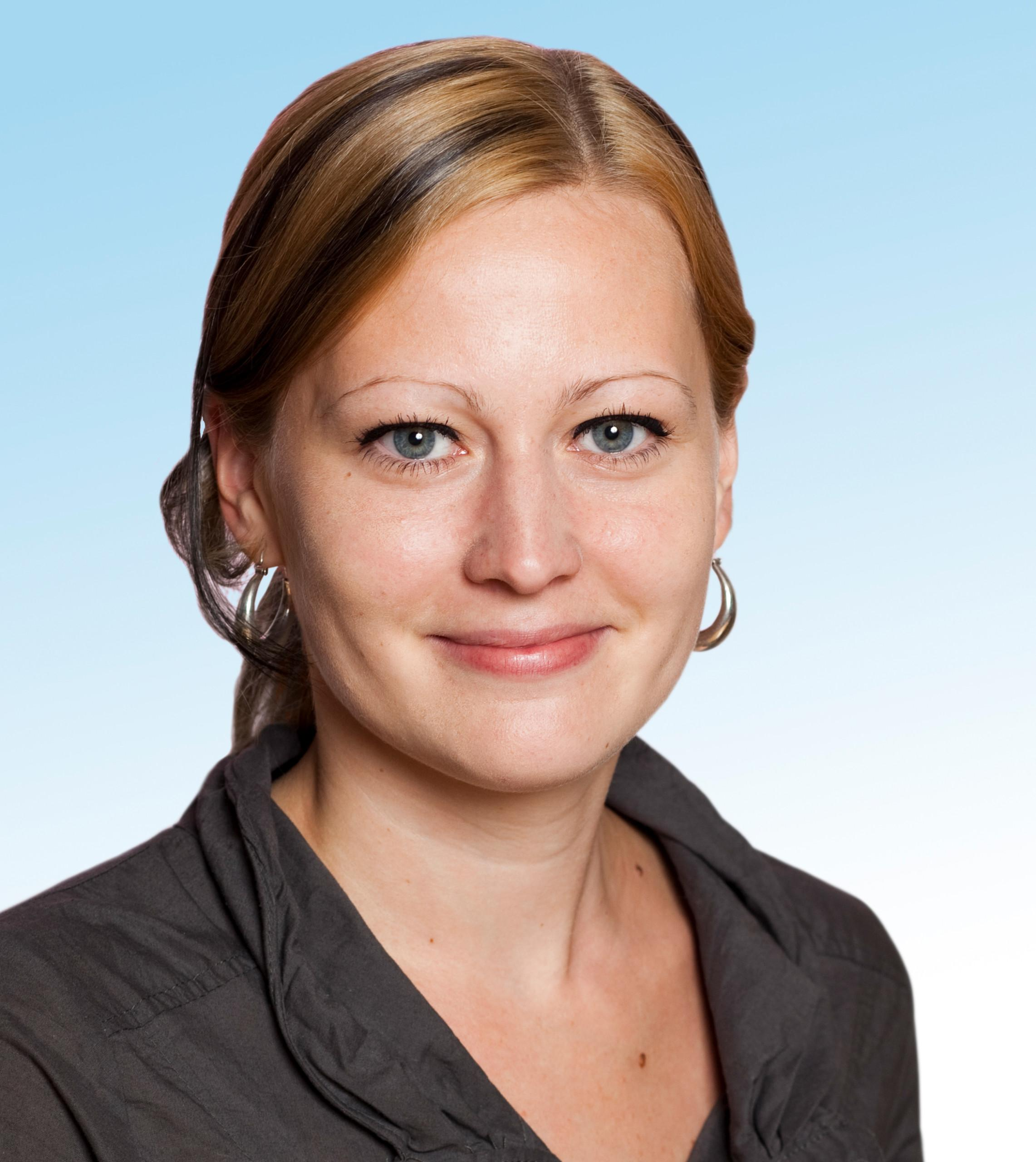 Anna Rantanen