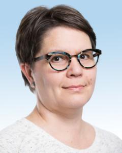 Anna Simula