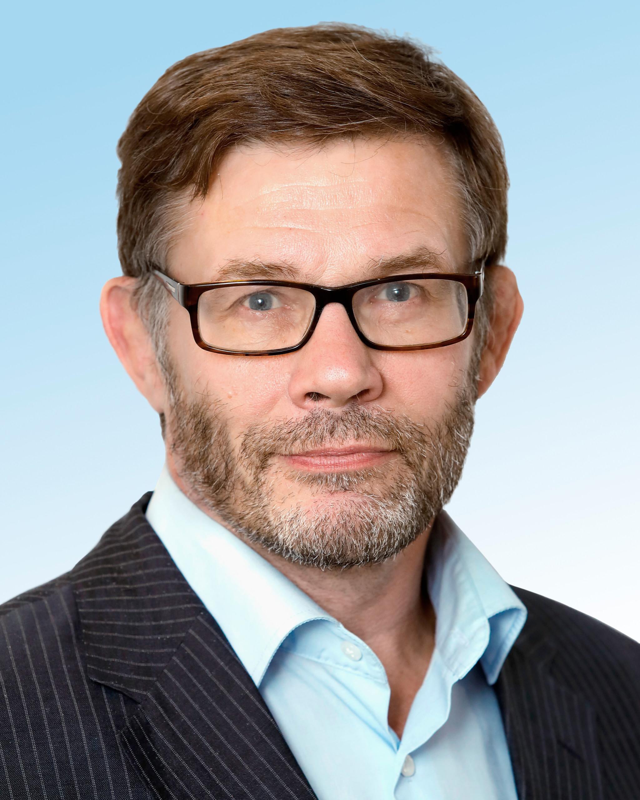 Pekka Rauhala