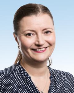 Susanna Sokka
