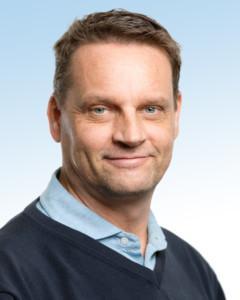 Petteri Lindblom