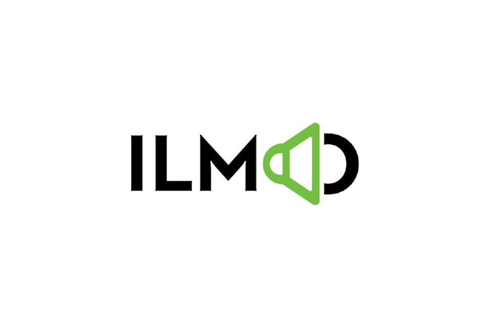 Ilmo logo